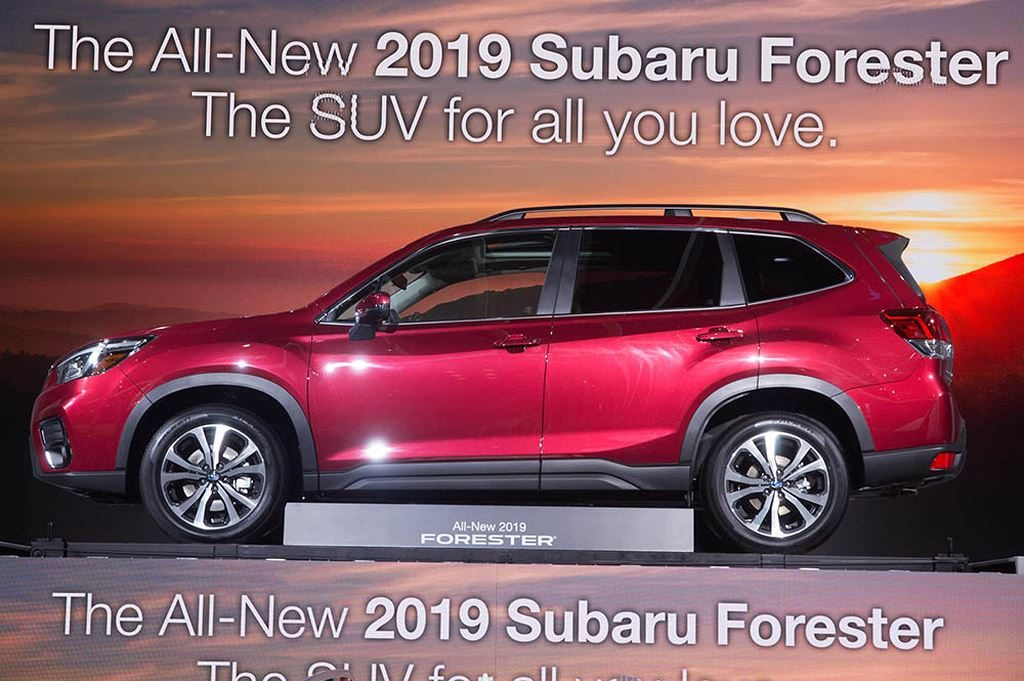 xedoisong_subaru_forester_2019_allnew_5th_generation_new_york_autoshow_debut_h2_tpns